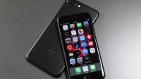 """7个iPhone的小""""秘密"""",全都知道你就厉害了"""