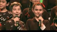 《pikku peikko 小地精》-Antoniano小合唱团