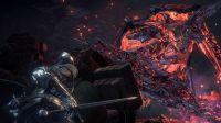 【信仰攻略组】《黑暗之魂3》1.14年度版地毯式收集教程级全屠杀迅猛式剧情一周目攻略解说07(原创MV附带)(全boss无伤)(全DLC制作)