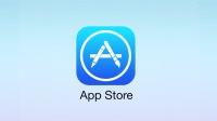 [玩机技巧]App Store无限加载转圈怎么办