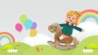 深读-多动症1: 你的孩子会有多动症吗?