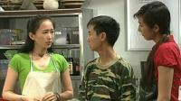 炊事班的故事第1部, 超清版, 女大学生来队被争抢