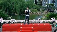 《爱情公寓》这王铁柱和田二妞的婚礼音乐太喜庆了!