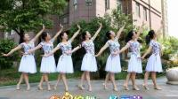 杨丽萍广场舞民族舞小小新娘花 经典广场舞再现