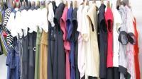 阿邦服装批发-夏装时尚三件套两件套20套起批--641期