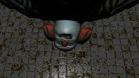 后半夜门铃突然响了 你会怎样《恐惧小丑》小握试玩