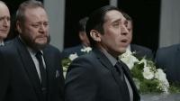 超牛恶搞: 请在我的葬礼上, 大声地奏响Linkin Park!