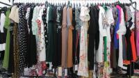 阿邦服装批发-夏款连衣裙清货价出50件一份20元一件, 100件一份19元一件--644期