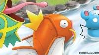 物牛《口袋妖怪☆终极红宝石》第44期 登山之路  攻略 神奇宝贝 -天蝎座