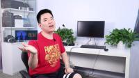【游侠网&大铅笔】腾讯首款线下VR游戏《猎影计划》游戏测评