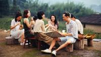 7个青年集体失业后 竟靠着玩野餐成为了网红 143