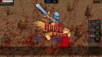 唐木 )敌人渗透, 焦头烂额︱唐木北伐记【7】超级骑士 Hyper Knights