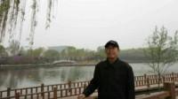 .花鸟画家王希顺作品展播与古筝《高山流水》