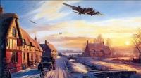 《钢铁雄心4》大明1937试玩02 打垮大清只是开始 大明将迎来更多挑战