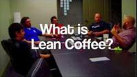 lean coffer