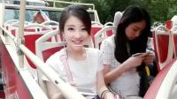冯提莫: 上海车上单曲《七里香》, 最后突然忘词了, 嚷嚷要换歌