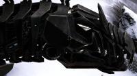 【肉肉】方舟: 恐龙1417隐形机器猩猩!