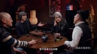 张亚东批判国内音乐节,灾难性节日不堪入目