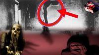 美国最恐怖的俄亥俄大学, 教室曾经是闹鬼精神病院, 90%的人都不知道学校418宿舍的秘密