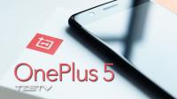 《值不值得买》第163期:1+5等不等于六——OnePlus 5