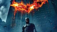 蝙蝠侠黑暗骑士3部曲混剪