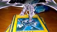 游戏王-怪兽之决斗/Duel Monsters 第02话 画质感人系列