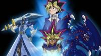 游戏王-怪兽之决斗/Duel Monsters 第04话 画质感人系列