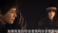 #认真一夏#【超神学院雄兵连】小伦琪琳相互暧昧引蔷薇醋意大发? 小黑雄兵连神吐槽