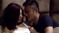 电视剧《食来孕转》刘涛于小伟吻戏精彩片段 令人想入非非