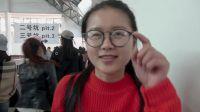 西藏自驾游第二集 跟着重庆帅哥逛重庆