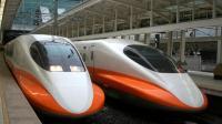 台湾主持人称高铁完胜大陆, 真实的台湾高铁是什么样的