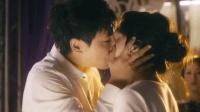 初恋婚礼上被妻子当众暴打, 觉醒后他紧抱妻子深吻