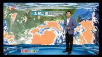 受台风外围影响7月16日广东省未来三天天气预报