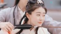 叶炫清《九张机》献唱《双世宠妃》主题曲, 一大波狗粮来袭