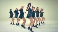 女团RANIA六年成军路~谁去谁留回归CommingSoon#舞蹈#