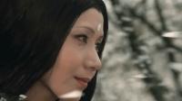 【老电影故事】山贼抢来美女做老婆, 但美女要他每天带两颗人头回家!