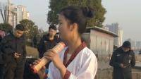 一首伤感歌 【今生最爱的你】百听不厌 【2017最新流行伤感歌曲MV】