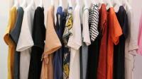 阿邦服装批发-夏装时尚新款大版衫20件起批--684期