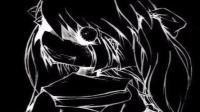 恐怖解密: 《怪物的历史书》P3.5不存在之人
