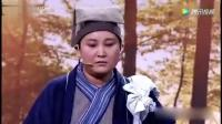 贾玲 天津到北京为何走了一年了爆笑小品《落跑姐妹之赶考》