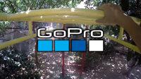 原创GoPro生活短片-01