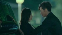 电视剧《镇魂》1-40集全集纵览 白宇朱一龙辛鹏浪漫领衔主演