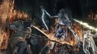 【信仰攻略组】《黑暗之魂3》1.14年度版地毯式收集教程级全屠杀迅猛式剧情一周目攻略解说11(原创MV附带)(全boss无伤)(全DLC制作)