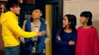 《爱情公寓5》终于回归了, 关谷退出, 鹿晗加入!