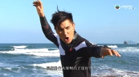 同盟 - 花絮片 (01) (TVB)