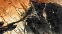 【信仰攻略组】《黑暗之魂3》1.14年度版地毯式收集教程级全屠杀迅猛式剧情一周目攻略解说12(原创MV附带)(全boss无伤)(全DLC制作