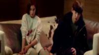 韩国电影《现在和爱人一起生活吗?》精彩花