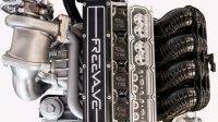 【中英字幕】科尼塞克FreeValve 无凸轮式引擎
