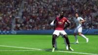 非凡网 - FIFA 18新特性 - 球队风格及站位