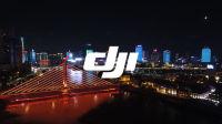 DJI短片01《夜》
